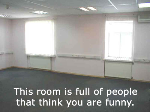 funny pics. Funny room
