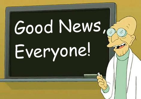 [Image: good-news.jpg]