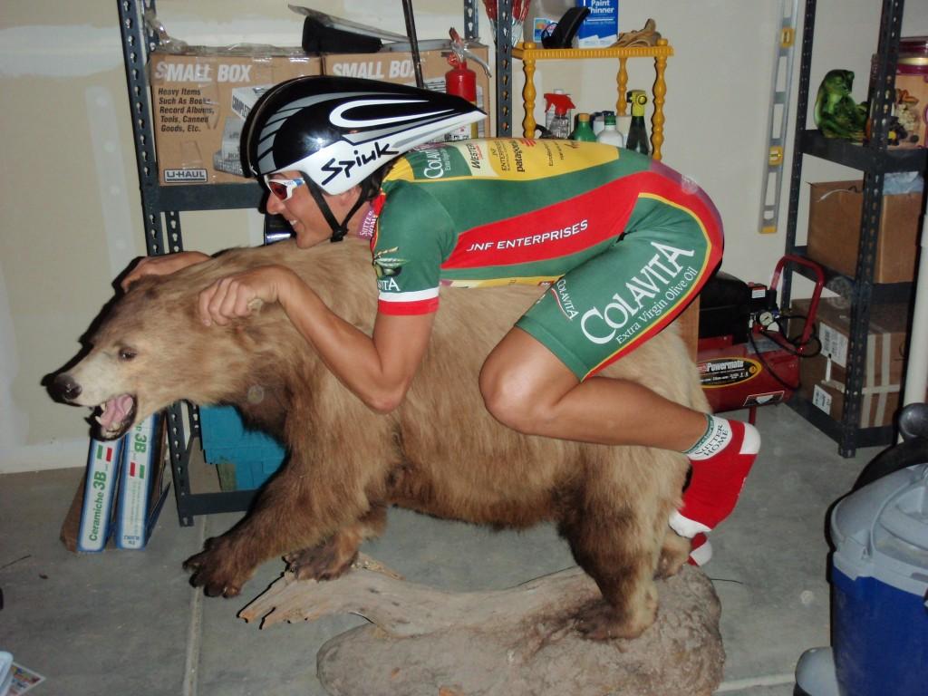 bear-rider.jpg
