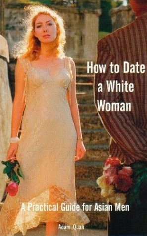 How to date white women