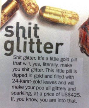 shit-glitter.jpg