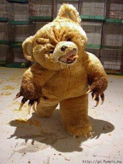 evil-teddy-bear.jpg