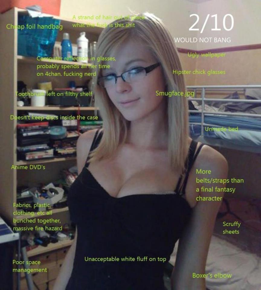 ... нашли ученики на одном из порно сайтов